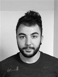 Dimitri Filomena