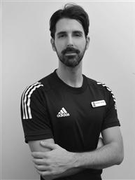 Jacopo Nicastro