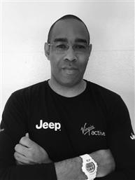Ricardo Sa De Moraes