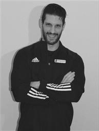 Gabriele Belmonte