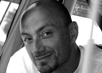 Giancarlo Serafino