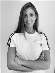 Rita Marasca