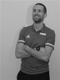 Guido Ricci