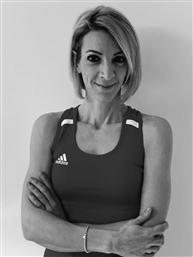 Alessandra Murolo