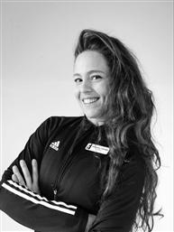 Camilla Contesso