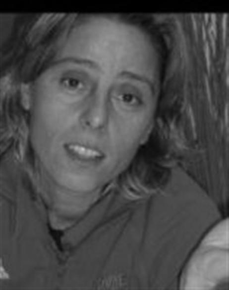 Valentina Geremicca