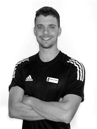Stefano Annoni