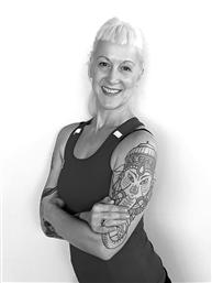 Susanna Petternella