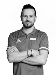 Leonardo  Donnici
