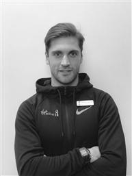 Matteo  Braccani