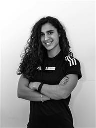 Priscilla Costa