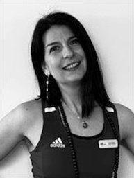 Maria Grazia