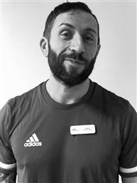 Marco Schiavi