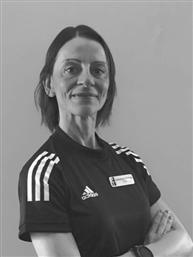 Silvia Guarinelli