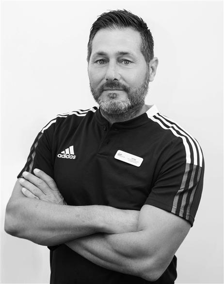 Pietro  Ciccarelli