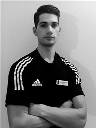 Valerio Mastacchini