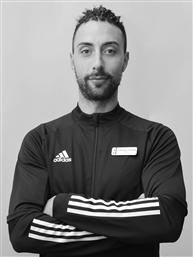 Fabio De Crescenzo