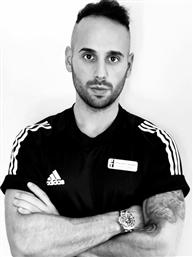 Giacomo Siroli