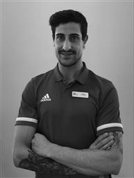 Matteo Torano