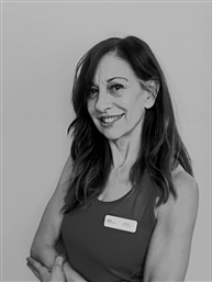 Monica Ussoli