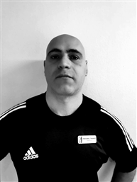 Natalino Villella
