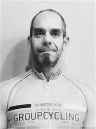 Roberto Suriano