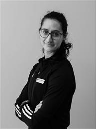 Silvia  De Bortoli