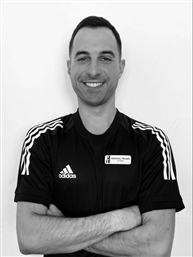 Andrea Zapparoli