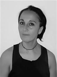 Marcella Giannini