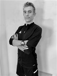 Emiliano Agnello