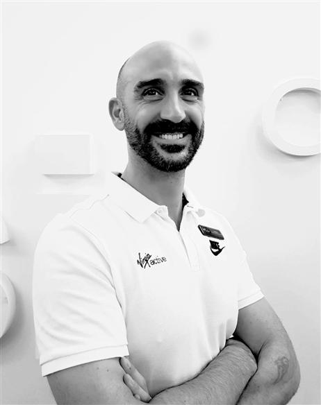 Tommaso Ruccione