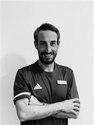 Biagio De Simone