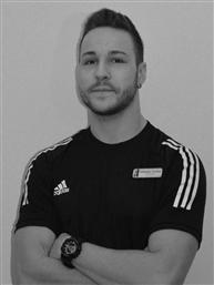 Tommaso Urbani