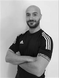 Giuseppe  Riccio