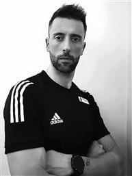 Massimo Gorasso