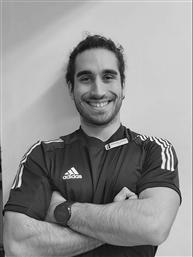 Alfio Sciacca