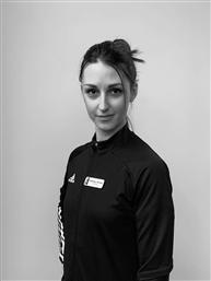 Daniela  Paolantoni