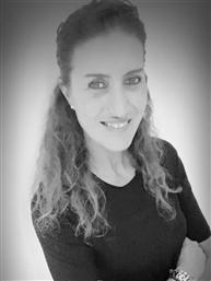 Serena Nicoletti