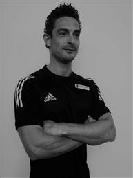 Giancarlo Taborelli