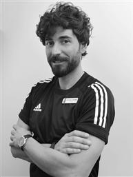 Giovan Battista