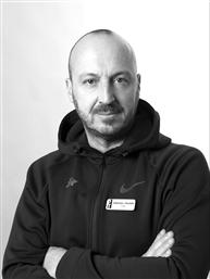 Luigi Pagnoni