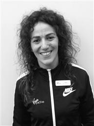 Katia Puccio