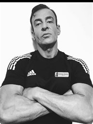 Gianni Cerruti