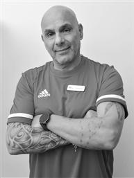 Carmelo Serrano