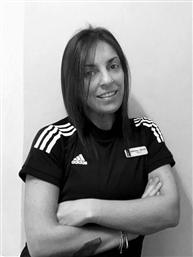 Daniela Maugeri