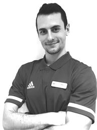 Marco Lorecchio