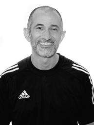 Amir Sadatjavaheri