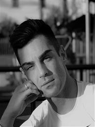 Davide Corsini