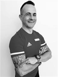 Gianluca Martelloni
