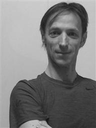 Stefano Fumagalli
